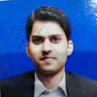 Dr-Muhamamd-Kashif-Cardiologist