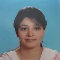 Dr-Wajeeha-Medical-Specialist