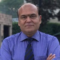Dr.-Ahmed-Sajjad