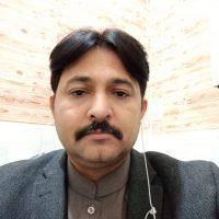 Dr.-Akram