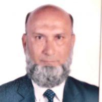 Dr.-Azhar-Haleem