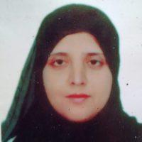 Dr.-Aziz-un-Nisa