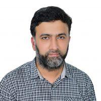 Dr.-Furqan-Ahmed-Khan