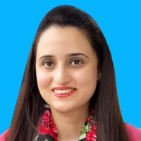 Dr.-Madeeha-Nazar