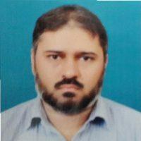 Dr.-Muhammad-Asim