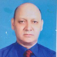 Dr.-Savaid-Abbas-Mirza