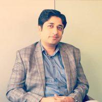 Dr.-Umair