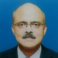 Dr.-Usman-Qureshi