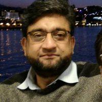 Dr.-Zahid-Mehmood