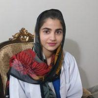 Dr.-Zainab-Maqsood