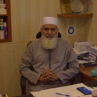 Dr_Jamal_Zafar